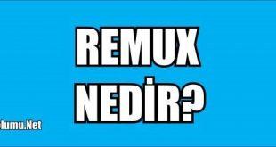 4k Remux Vs Encode